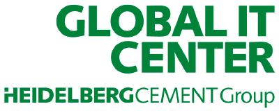 Global IT Center