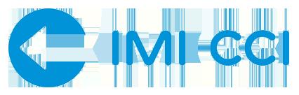 IMI Critical Engineering