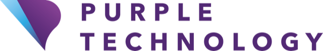 Purple Technology