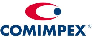 Comimpex