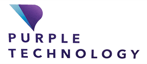 Purple Technology